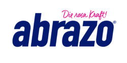 abrazo - The pink Power
